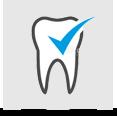 Benefits of Dentures