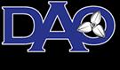 Denturist Association of Ontario