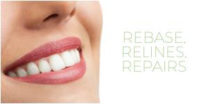 denture-rebase-relines-and-repairs