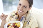 Top 5 Reasons to Seek Help From a Denturist