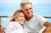 improve your health dentures